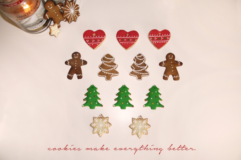 cookies6c