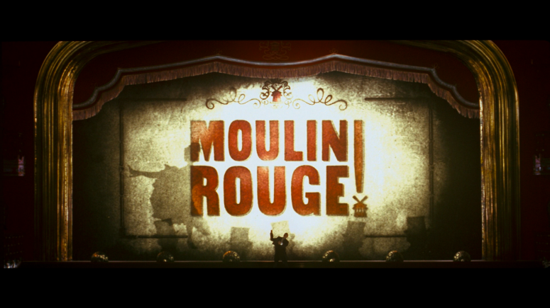 6360129503886158841964861632_moulin_rouge_1
