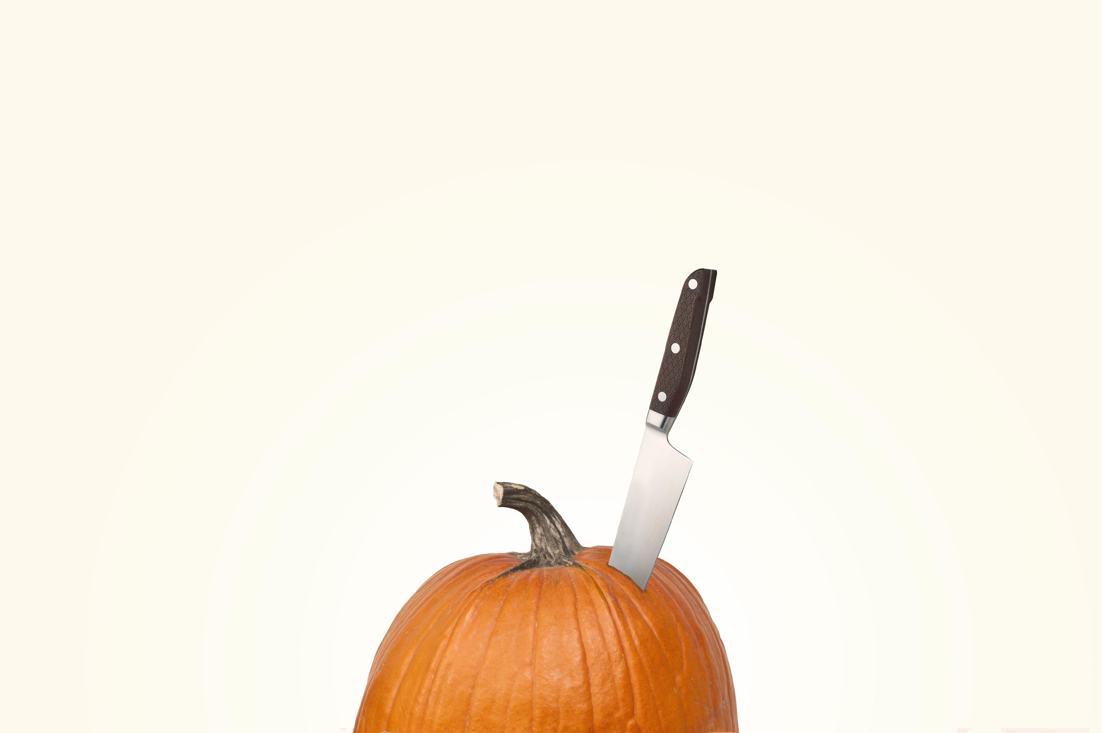 Intagliare Zucca Per Halloween Disegni pumpkin carving time!